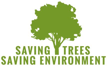 importance of planting trees essay