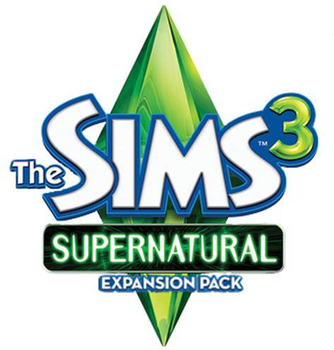 Write biography sims 3