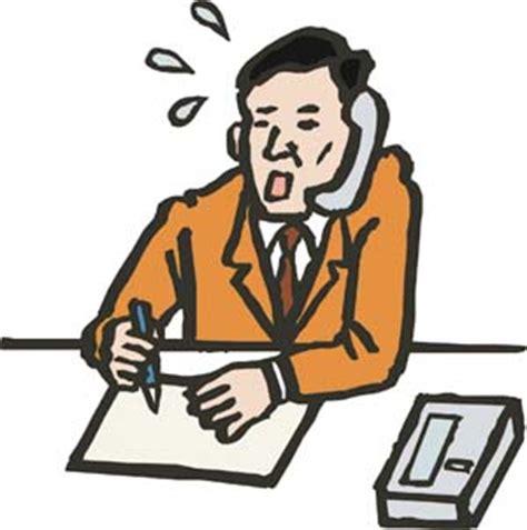 Communication Intern Resume Samples Velvet Jobs