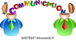 Sample resume communications job